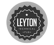 Leyton Technical
