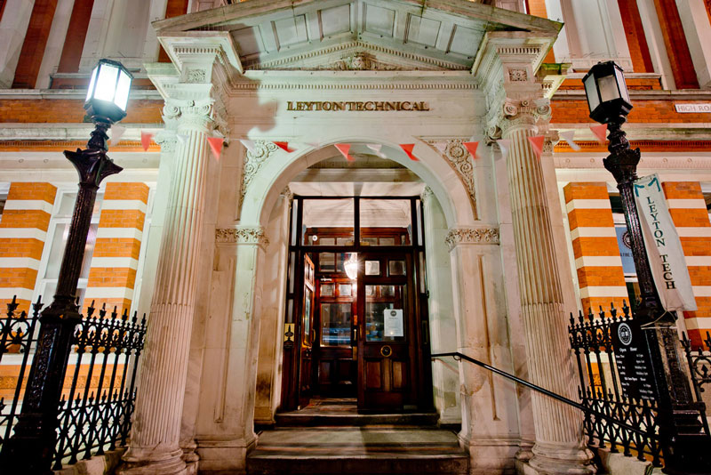 1-LeytonTechnical-4
